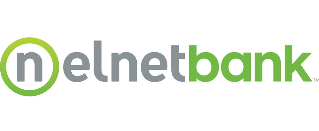 Nelnet (U-fi)